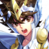 Divine-cloth-seiya.png